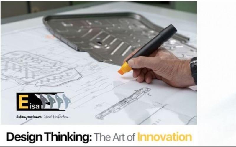 EISA Design Thinking developments revolutionize InterSolar 2017