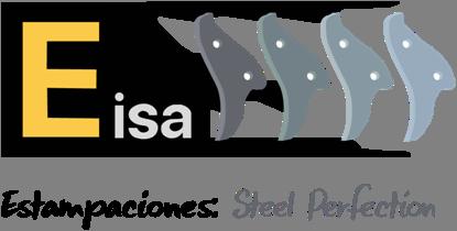 Estampaciones Industriales S.A.