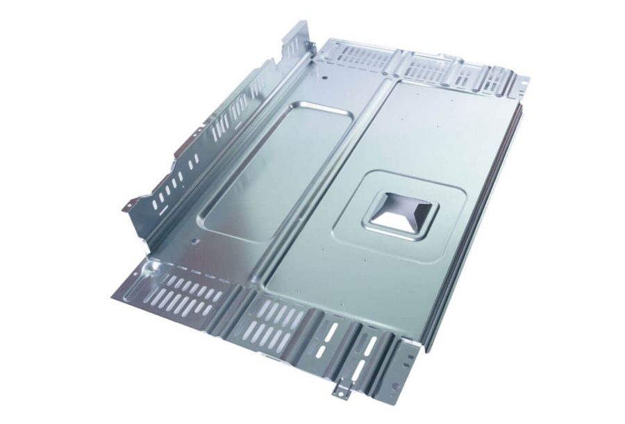 EISA-electrodomesticos-hornos01